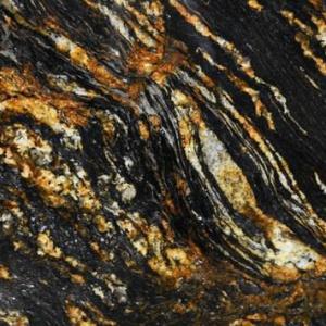 Гранит черный BLACK TAURUS