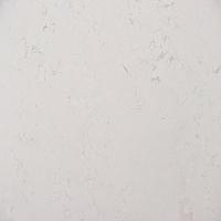 Мрамор белый PERLINO BIANCO