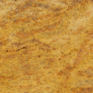 Гранит желтый MADURA GOLD