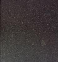 Гранит черный Габбро Луговое