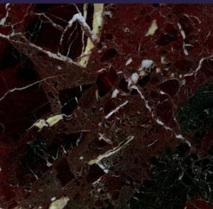 Мрамор красный ROSSO LEVANTO
