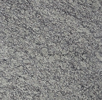 Гранит серый BIANCO PRIMATA