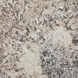 Гранит серый BIANCO SATIN