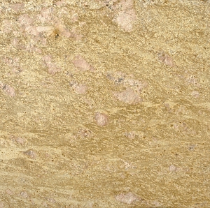 Гранит желтый IMPERIAL GOLD