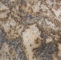 Гранит коричневый LAPIDUS BROWN
