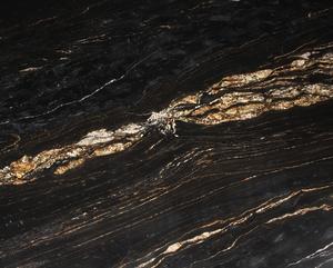 Гранит черный BLACK COSMIC