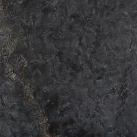 Гранит черный MATRIX