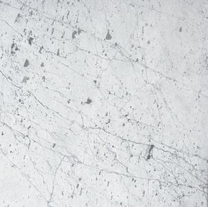 Мрамор белый BIANCO GIOIA
