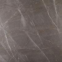 Мрамор коричневый BRONZE AMANI