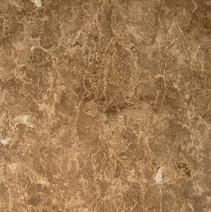 Мрамор коричневый BROWN ESPERA