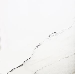 Мрамор белый CALACATTA LINCOLN