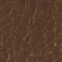 Мрамор коричневый CHOCOLATE