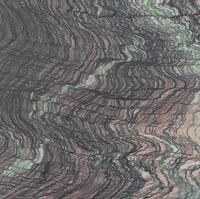 Мрамор коричневый CIPPOLO