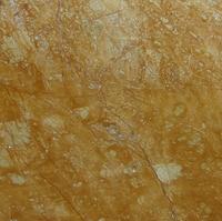 Мрамор коричневый  GIALLO SIENA
