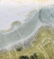 Мрамор зеленый GREEN ABBEY