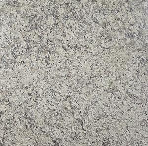 Гранит белый DALLAS WHITE