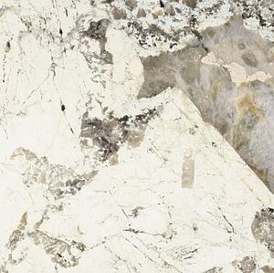 Гранит белый WHITE BAHAMAS