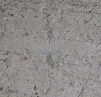 Гранит белый WHITE GALAXY