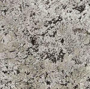Гранит серый BIANCO ANTICO
