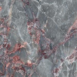 Мрамор серый SALOME