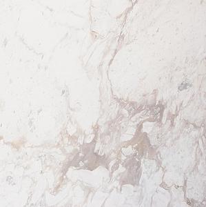 Мрамор белый PIRGON