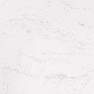 Мрамор белый PIRGON ALAS