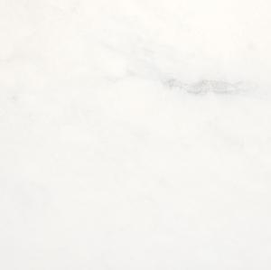 Мрамор белый Полоцкий