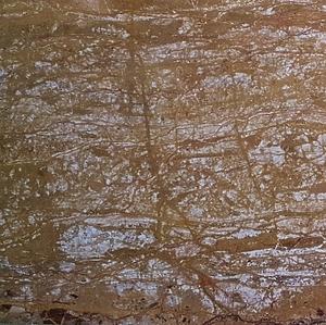 Мрамор коричневый STRADIVARI