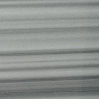 Мрамор серый OLIMPICO STRIATO