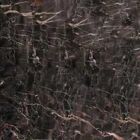 Мрамор коричневый MISTIQUE