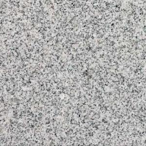 Гранит серый BELLA WHITE