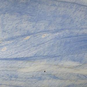 Гранит голубой AZUL MACAUBAS