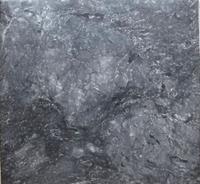 Мрамор серый BLACK STORM