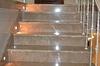 Мрамор коричневый LIGHT EMPERADOR España