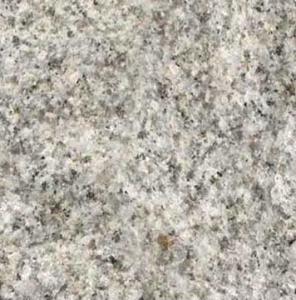 Гранит серый Камбулатовский