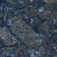 Гранит синий BUTTERFLY BLUE