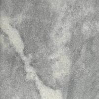 Мрамор серый Мраморский