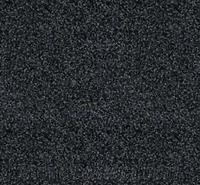 Гранит серый SESAME BLACK