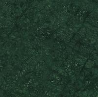Мрамор зеленый INDIA GREEN