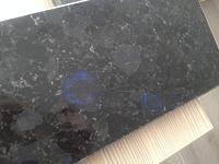 Лабрадорит плита полированная 300х600х20