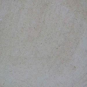 Песчаник дагестанский