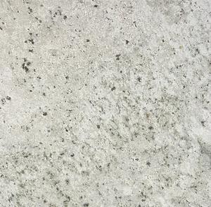 Гранит белый COLONIAL WHITE