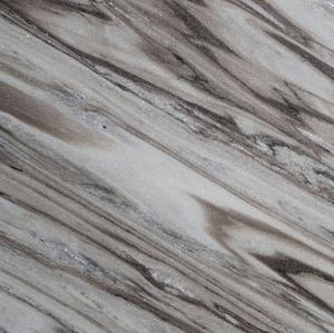 Мрамор серый BORDO BROWN