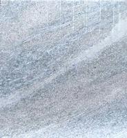 Мрамор серый CHARME BLUE