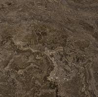 Мрамор коричневый MYSTIC BROWN