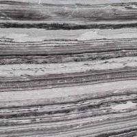 Мрамор коричневый NERO ZEBRANO
