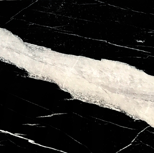 Мрамор черный NEGRO CALACATTA