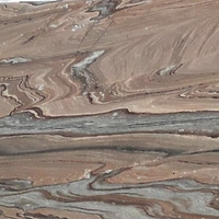 Мрамор коричневый PALISSANDRO BLUE OCEAN