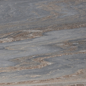Мрамор коричневый PALISSANDRO BLUETTE