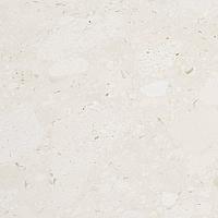 Мрамор серый PELAGONIA